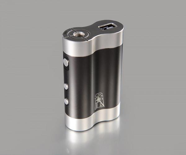 Dicodes Dani Box V2 - 80W OLED